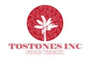 TOSTONES INC